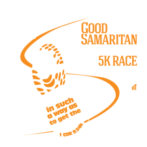 5K-race-orange_white_annual-500px