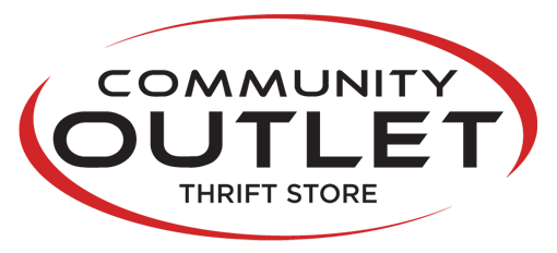 Community Outlet logo