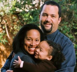 hispanic latino family pic