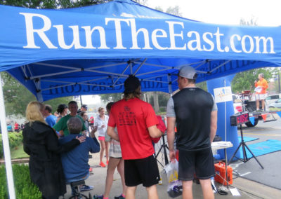 run_the_east_IMG_1135