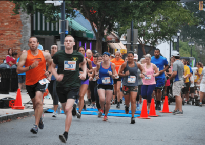 12th-good-samaritan-5k-race-2018-12