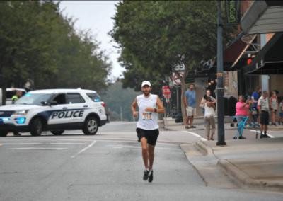 12th-good-samaritan-5k-race-2018-14