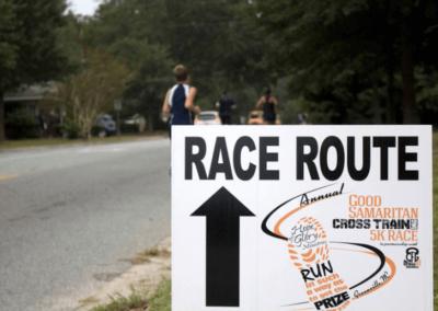 12th-good-samaritan-5k-race-2018-2
