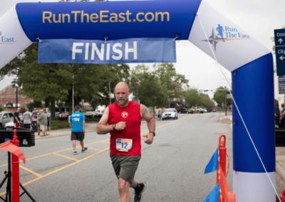 12th-good-samaritan-5k-race-2018-7