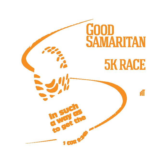 Hope of Glory logo pic