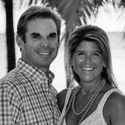 Clark & Lisa Stallings