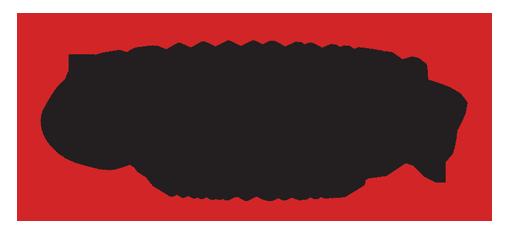 Community Outlet logo