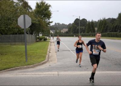 12th-good-samaritan-5k-race-2018-1