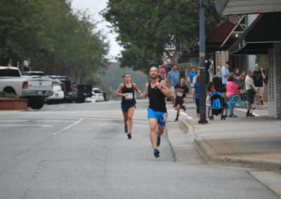 12th-good-samaritan-5k-race-2018-15