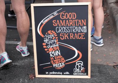 12th-good-samaritan-5k-race-2018-16