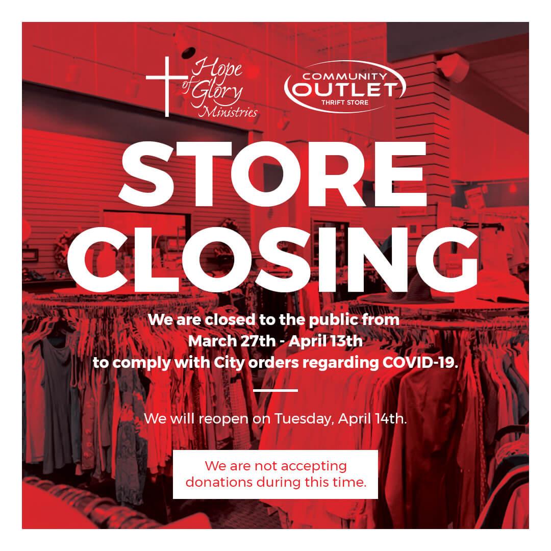 COVID-19-store-closing