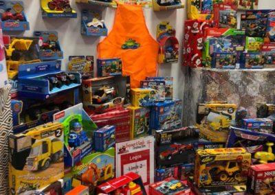 Christmas-store-toys-2