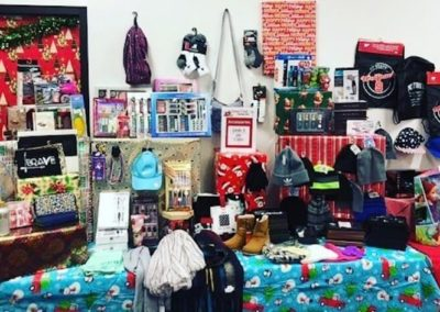 Christmas-store-toys