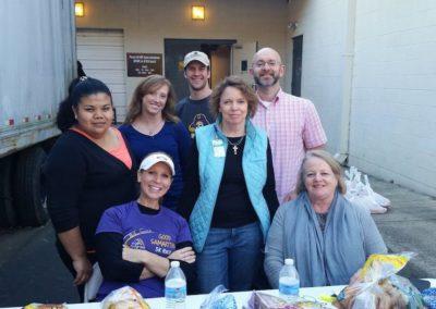 thanksgiving-volunteers